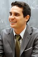 Juan Camilo Pinto