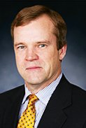 Avril 2009: Brian Pel