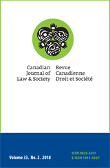 Decolonizing Labour Law: Contributions to an Emergent Transnational Labour Law
