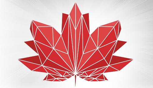 Canadian Law Schools Deans Alumni Reunion