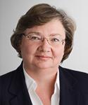 Claudette Allard