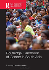 gender in south asia essay Gender mainstreaming: does it happen in education in from a gender perspective in south asia reduction strategy papers (prsps) in south asia.
