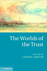 Worlds of the Trust