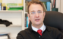 Pierre-Emmanuel Moyse
