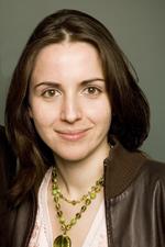 Tina Piper