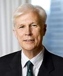 Robert Raizenne