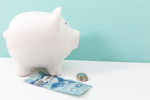 Droits de scolarité et aide financière pour le BCL/LLB
