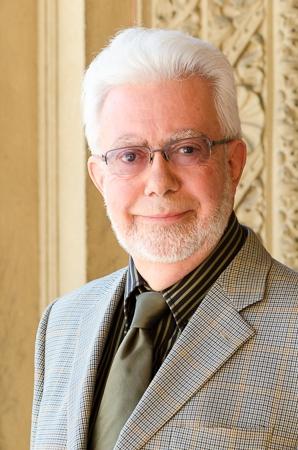 Pierre-Gabriel Jobin