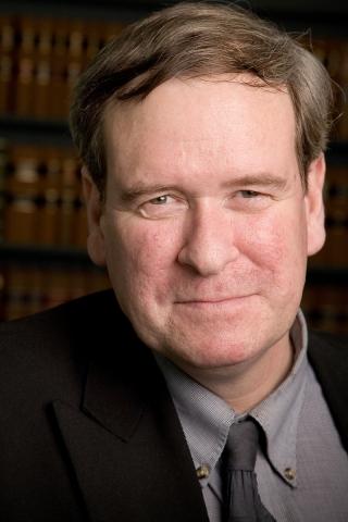 Blaine Baker (2006)