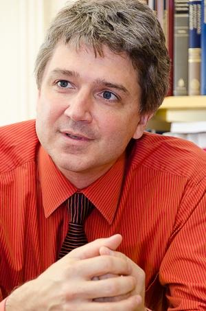 Fabien g linas la t te du comit d 39 arbitrage canadien for Chambre d arbitrage