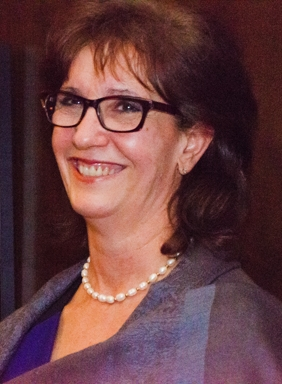 Marie-Hélène Di Lauro
