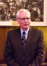 Stuart Cobbett
