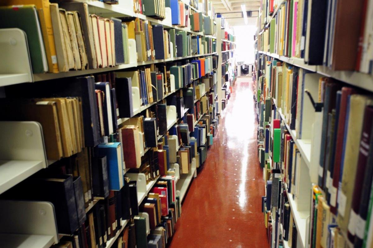 thesis mcgill library Home forums  easytransfer library support forum  mcgill graduate studies thesis submission - 445525 this topic contains 0 replies, has 1 voice, and was last updated by taudeadbeticcha 10.