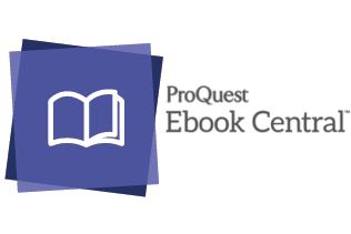 Image result for ebook central