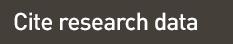 Cite research data