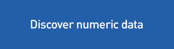 Discover numeric data