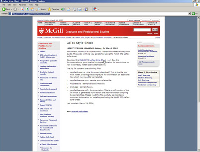 thesis mcgill library