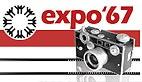 Expo_67