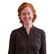 Andrea Miller-Nesbitt