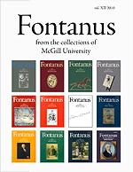 Fontanus 2010