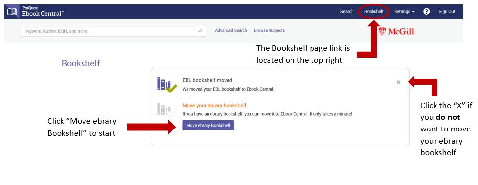 Ebrary Ed Ebook