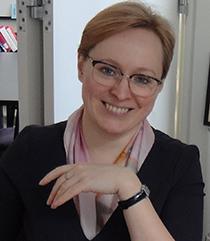Svetlana Kochkina