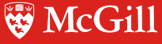 McGill University Library