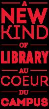 McGill Library