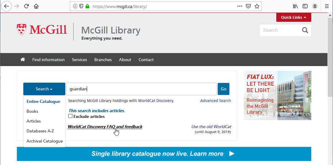 https://www.mcgill.ca/library/files/library/search.png