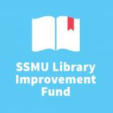 SSMU LIF 2015 logo
