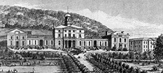 Faculty of Medicine 1829