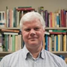 Charles Boberg