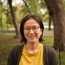 Junko Shimoyama