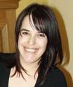 Isabelle Arseneau