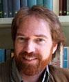 Michel Biron