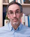 Frédéric Charbonneau