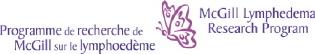 McGill Lymphedema Research Program