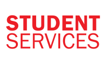 Student Services, Macdonald Campus