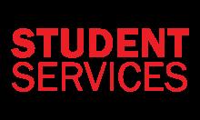 Services aux Etudiants du Campus Macdonald