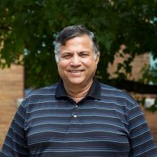 Shiv Prasher