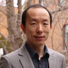 Yixiang Wang