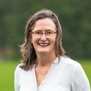 Valérie Orsat, Bioresource Engineering