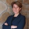 Anja Geitmann