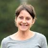 Cynthia Kallenbach