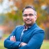Raj Duggavathi