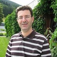 Henri Darmon