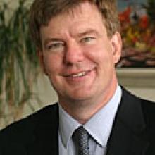 Jacques Claude Hurtubise