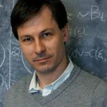 Jean-Christophe Nave