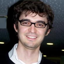 Mikael Pichot