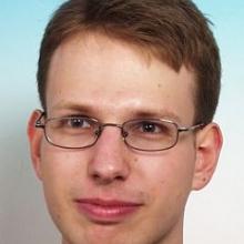 Piotr Przytycki